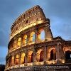 GH 101: Classical Cultures of Greece and Rome