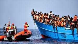 GH 101: Humanitarian Crisis: Context, Problems, and Response
