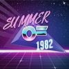GH 101: Summer of 1982