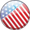 GH 101: Presidential Campaign 2020