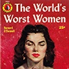 GH 101: Wicked Women of the World