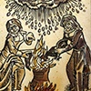 GH 101: Witchcraft in Medieval and Early Modern Europe