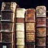 GH 201: Studies in Epic Literature