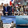 GH 301: American and the World 2020