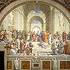 GH 301: Classical Education