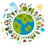 GH 301: Environmental Economics