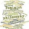 GH 301: Feminist Philosophies