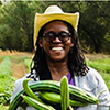 GH 301: Food, Hunger, and Sustainable Agriculture