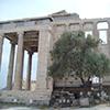 GH 301: Greece and Civilization
