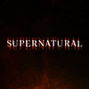GH 301: Ontological Explorations into the Supernatural
