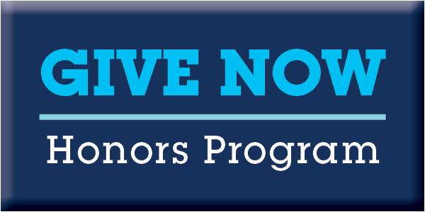 Donate to the University Honors Program