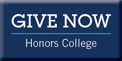 Give Now: Honors College