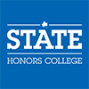 STATE Honors College