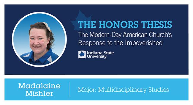Honors Thesis: Madalaine Mishler