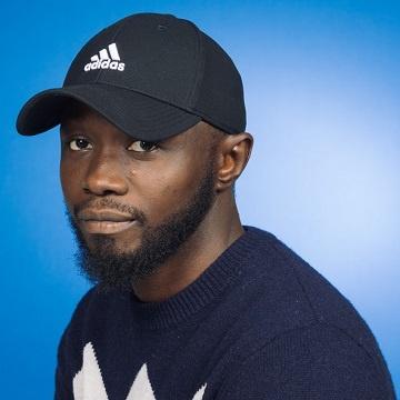 Akintobi Akinwumi