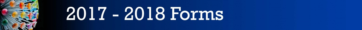 1718_Forms