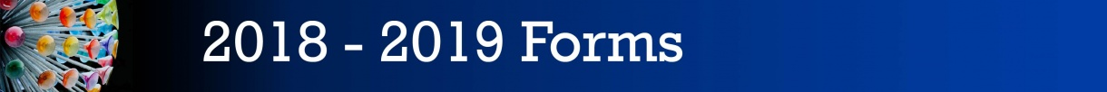1819_Forms