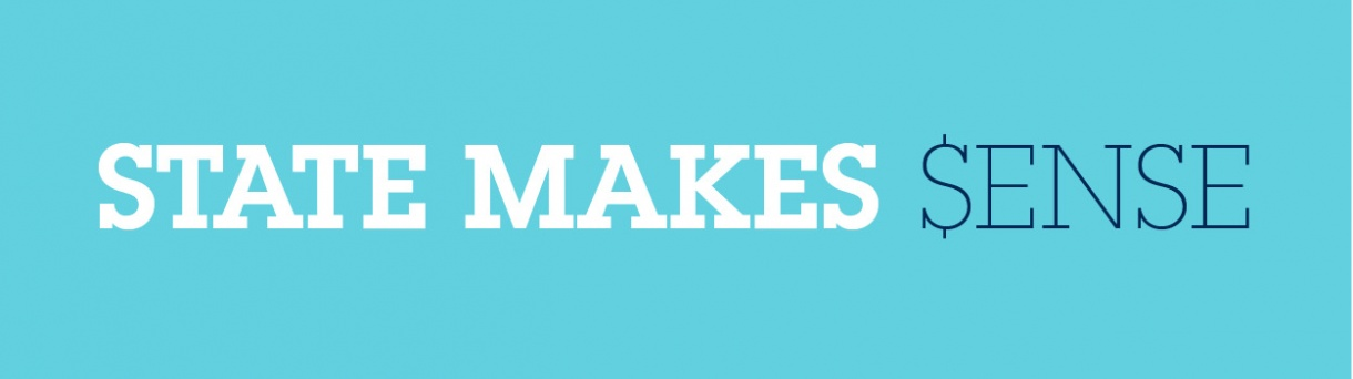 State_Makes_$ense