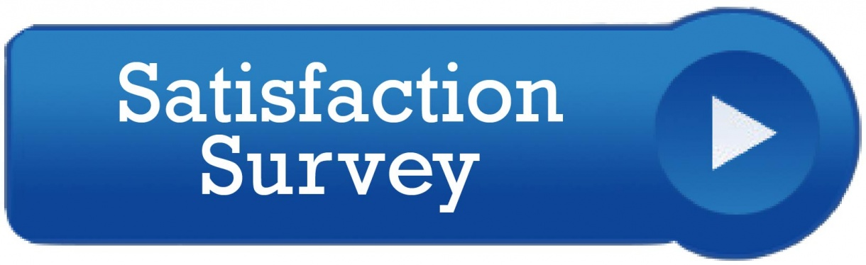 Button_Satisfaction_Survey