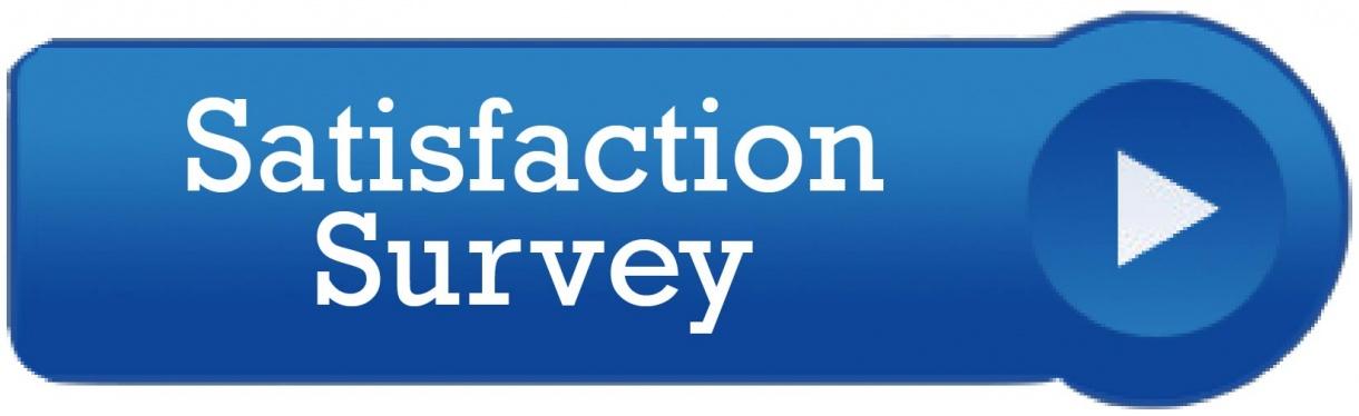Button_Satisfaction_Survey