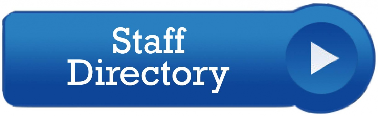 Button_Staff_Directory