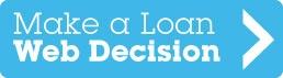 Web Decision