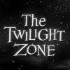GH 101: Philosophy in the Twilight Zone