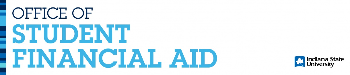 Financial_Aid_Header