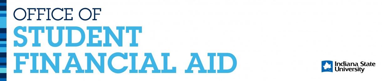 Financial_Aid_Header