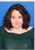 Megan Kropfelder