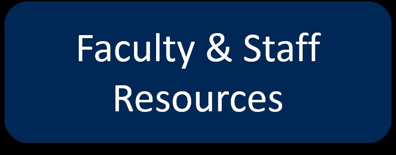 Registrar faculty staff resources