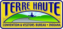 Terre Haute Convention and Visitors Bureau