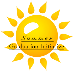 Summer Graduation Initiative