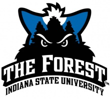 logo of the forest