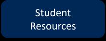 Registrar student resources