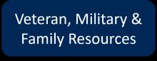 Registrar veteran, military, family