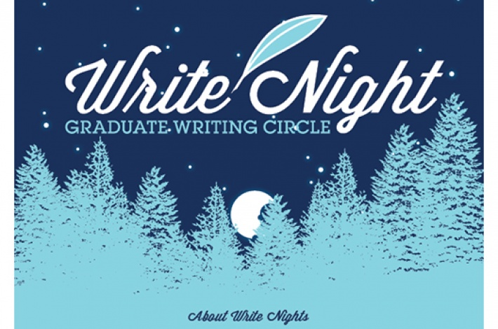White Night Flyer