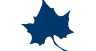 ISU Leaf