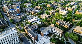 A Look at Campus