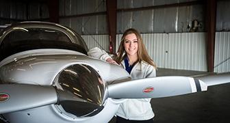 Aviation Flight Technology
