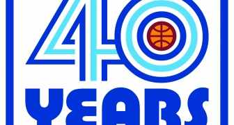 79 Logo