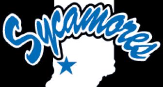 Sycamores Logo
