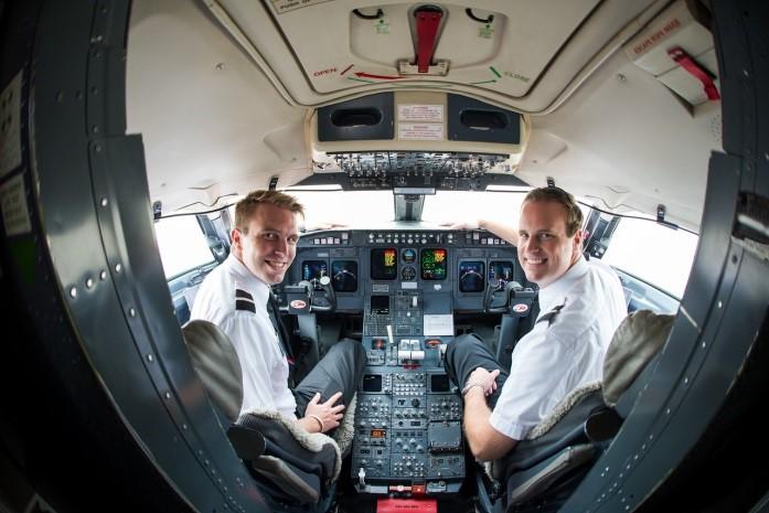 R_ATP_cockpit