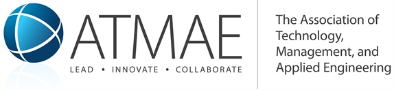 ATMAE-logo.jpg
