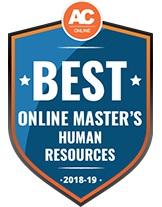 Best-Online-Masters