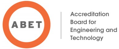 logo-abet.png