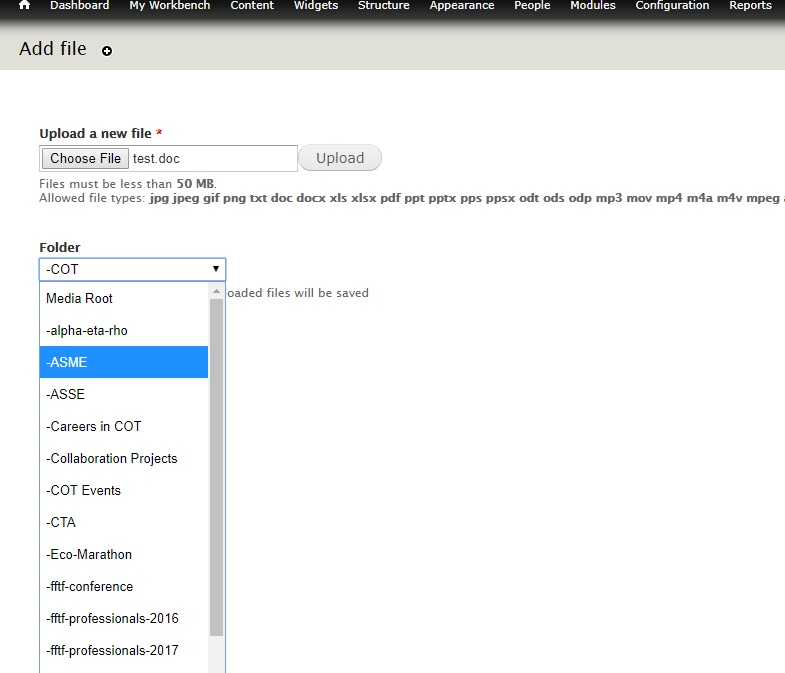 add-file-cot.jpg