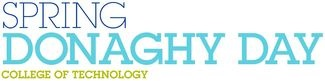 cot_spring_donaghy_logo_inline