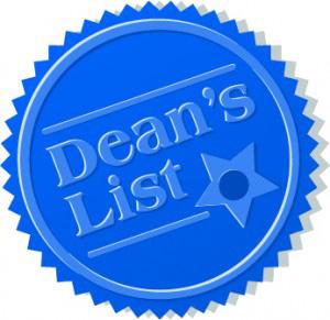 dean's_list_art