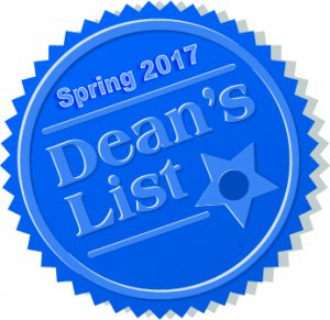 deans_list_art_Sp17
